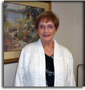 Louise Feinberg,Speech Therapy Culver city, Physical Therapy Los Angeles